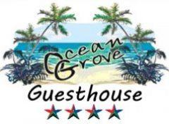 Ocean Grove Guesthouse